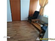 Apartament de vanzare, Bacău (judet), Strada Spiru Haret - Foto 12