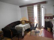 Apartament de vanzare, Sibiu (judet), Gușterița - Foto 3