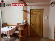 Apartament de vanzare, Bistrița-Năsăud (judet), Bistriţa - Foto 2