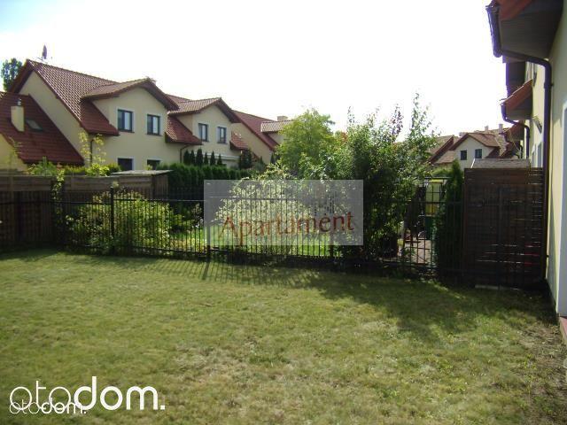 Dom na sprzedaż, Zamienie, piaseczyński, mazowieckie - Foto 11
