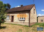 Dom na sprzedaż, Zawada, częstochowski, śląskie - Foto 1