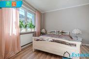 Mieszkanie na sprzedaż, Gdynia, Demptowo - Foto 9