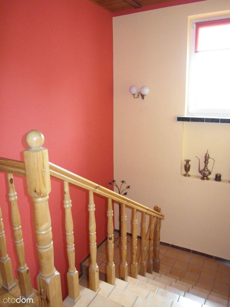 Dom na sprzedaż, Dolna Grupa, świecki, kujawsko-pomorskie - Foto 4