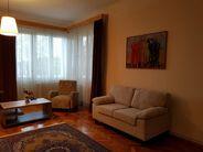 Apartament de inchiriat, Brașov (judet), Braşov - Foto 4