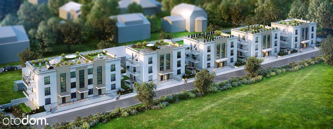 Mieszkanie na sprzedaż, Warszawa, Wesoła - Foto 1002