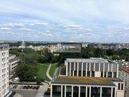 Mieszkanie na wynajem, Warszawa, Centrum - Foto 1