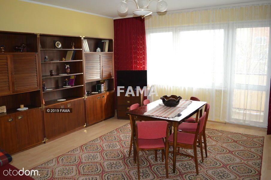 Mieszkanie na sprzedaż, Włocławek, Południe - Foto 1