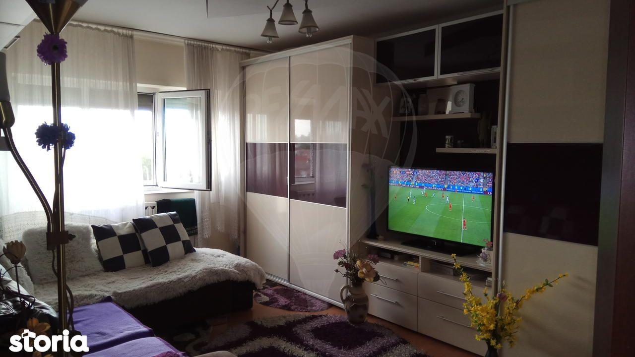 Apartament de vanzare, Bihor (judet), Seleuș - Foto 6