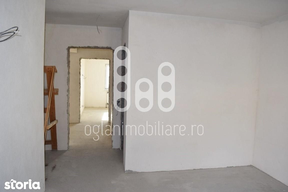 Casa de vanzare, Sura Mare, Sibiu - Foto 6