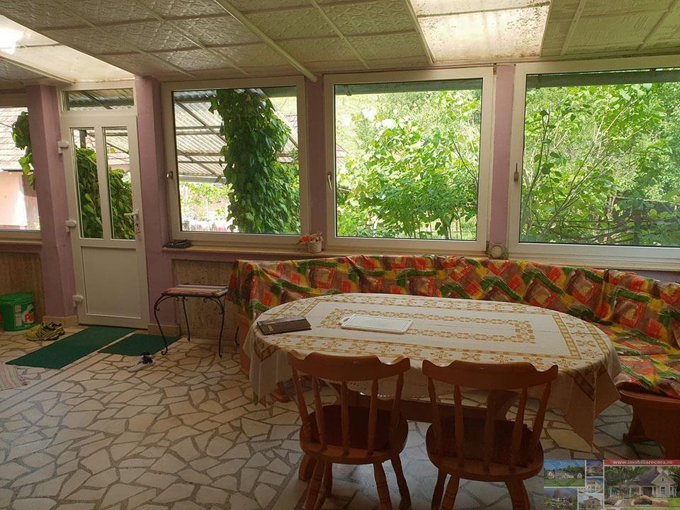 Casa de vanzare, Bihor (judet), Ştei - Foto 4