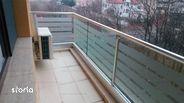 Apartament de inchiriat, Ilfov (judet), Strada Marin Preda - Foto 6
