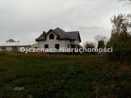 Dom na sprzedaż, Łabiszyn, żniński, kujawsko-pomorskie - Foto 15