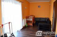Dom na sprzedaż, Bartoszewo, policki, zachodniopomorskie - Foto 11