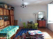 Dom na sprzedaż, Puszcza Mariańska, żyrardowski, mazowieckie - Foto 7