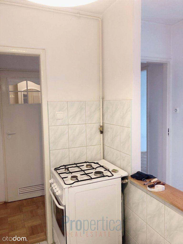 Mieszkanie na sprzedaż, Warszawa, Sielce - Foto 12