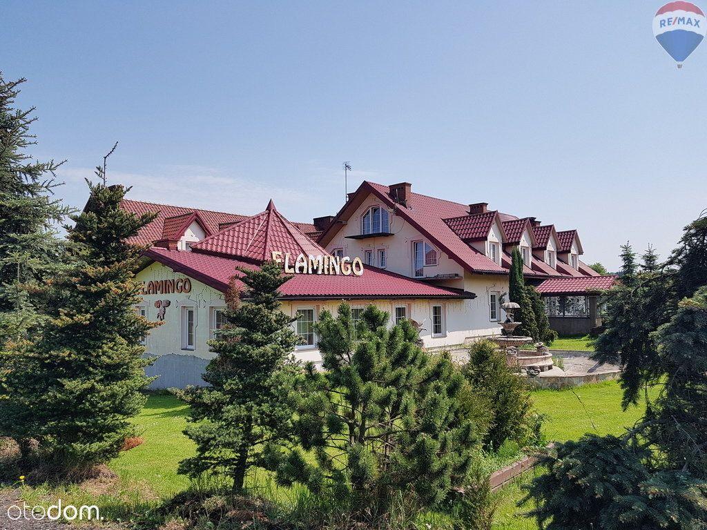 Lokal użytkowy na sprzedaż, Alwernia, chrzanowski, małopolskie - Foto 5