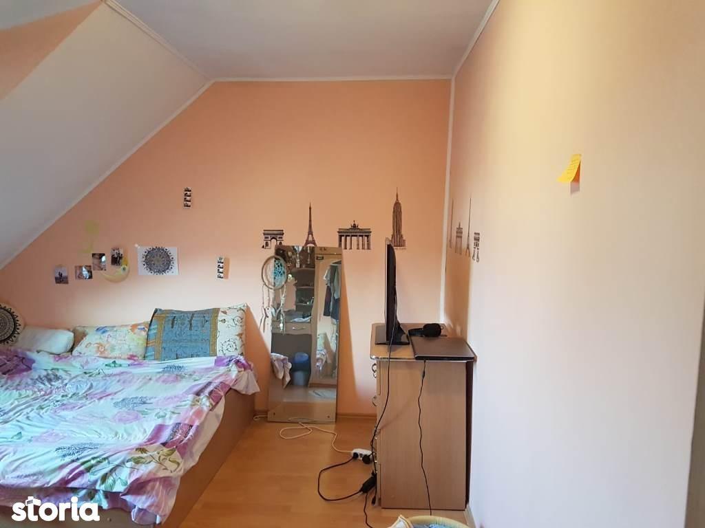 Apartament de vanzare, Sibiu (judet), Hipodrom 1 - Foto 13