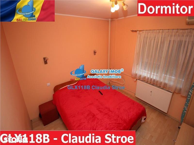 Apartament de vanzare, Ilfov (judet), Șoseaua Olteniței - Foto 20