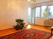 Apartament de inchiriat, București (judet), Aleea Cricovul Sărat - Foto 1