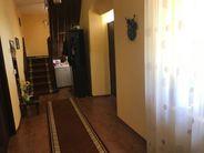 Casa de vanzare, Cernatesti, Dolj - Foto 11