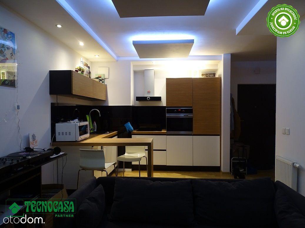 Mieszkanie na sprzedaż, Kraków, Płaszów - Foto 1