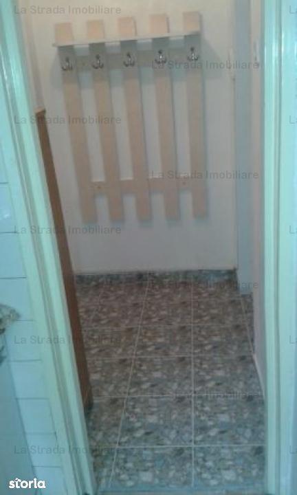 Apartament de vanzare, Cluj (judet), Strada Borsec - Foto 6