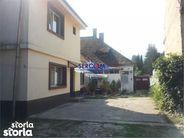 Apartament de vanzare, Brașov (judet), Strada Nicopole - Foto 5