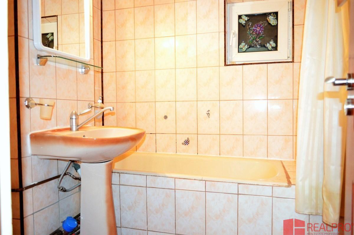 Apartament de vanzare, Vâlcea (judet), Strada Gabriel Stoianovici - Foto 8