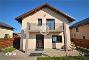 Casa de vanzare, Iași (judet), Iaşi - Foto 1