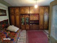 Casa de vanzare, Bistrița-Năsăud (judet), Maieru - Foto 1