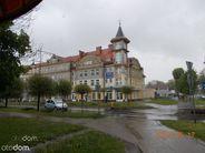 Lokal użytkowy na sprzedaż, Braniewo, braniewski, warmińsko-mazurskie - Foto 1