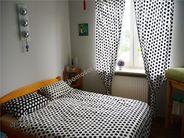 Mieszkanie na sprzedaż, Wołomin, wołomiński, mazowieckie - Foto 8