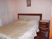 Apartament de vanzare, Dâmbovița (judet), Micro 9 - Foto 6