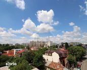 Spatiu Comercial de vanzare, București (judet), Griviţa - Foto 15