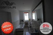 Mieszkanie na sprzedaż, Lubin, Centrum - Foto 13