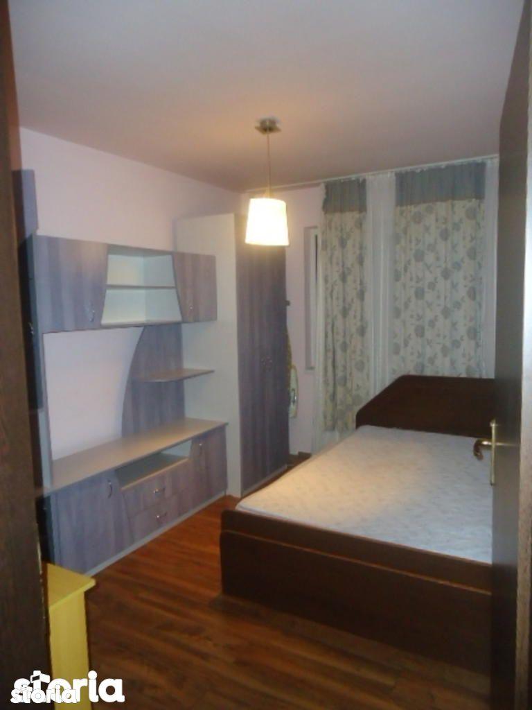 Apartament de vanzare, Cluj (judet), Strada Miko Imre - Foto 6