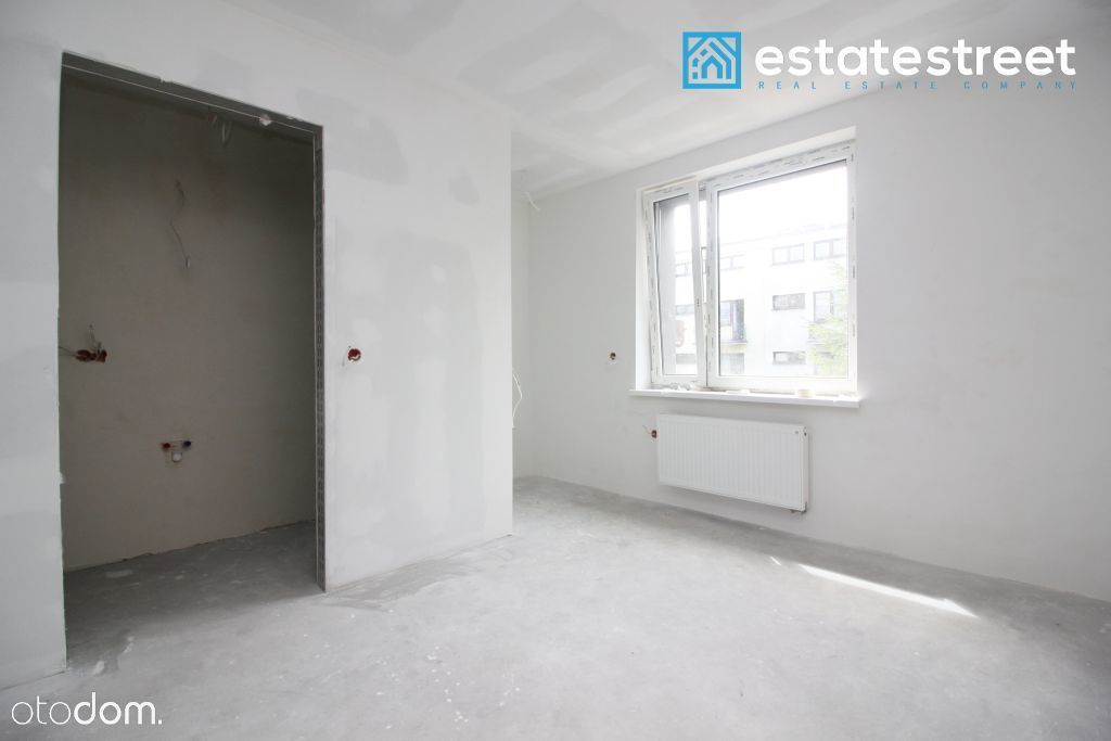 Mieszkanie na sprzedaż, Kraków, Olsza - Foto 6