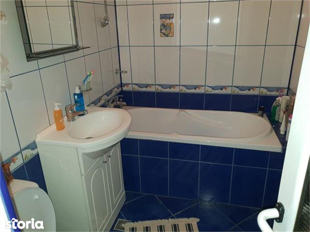 Apartament de vanzare, Pitesti, Arges - Foto 12
