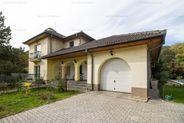 Casa de vanzare, Ilfov (judet), Strada Erou Nicolae Iancu - Foto 3