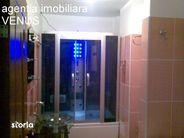 Apartament de inchiriat, Botoșani (judet), Botoşani - Foto 3