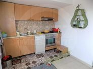 Apartament de inchiriat, Cluj (judet), Strada Corneliu Coposu - Foto 11