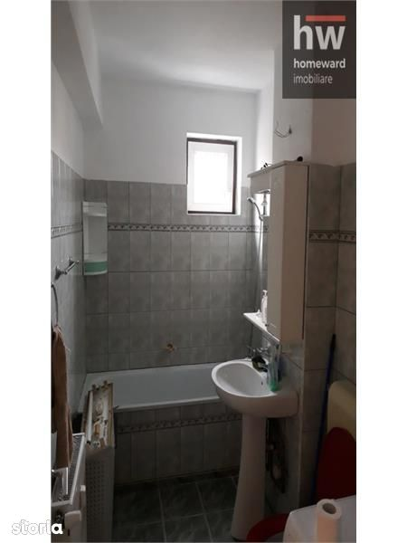 Apartament de inchiriat, Cluj (judet), Strada Republicii - Foto 10