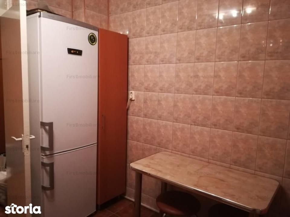 Apartament de inchiriat, București (judet), Strada Valea Buzăului - Foto 2