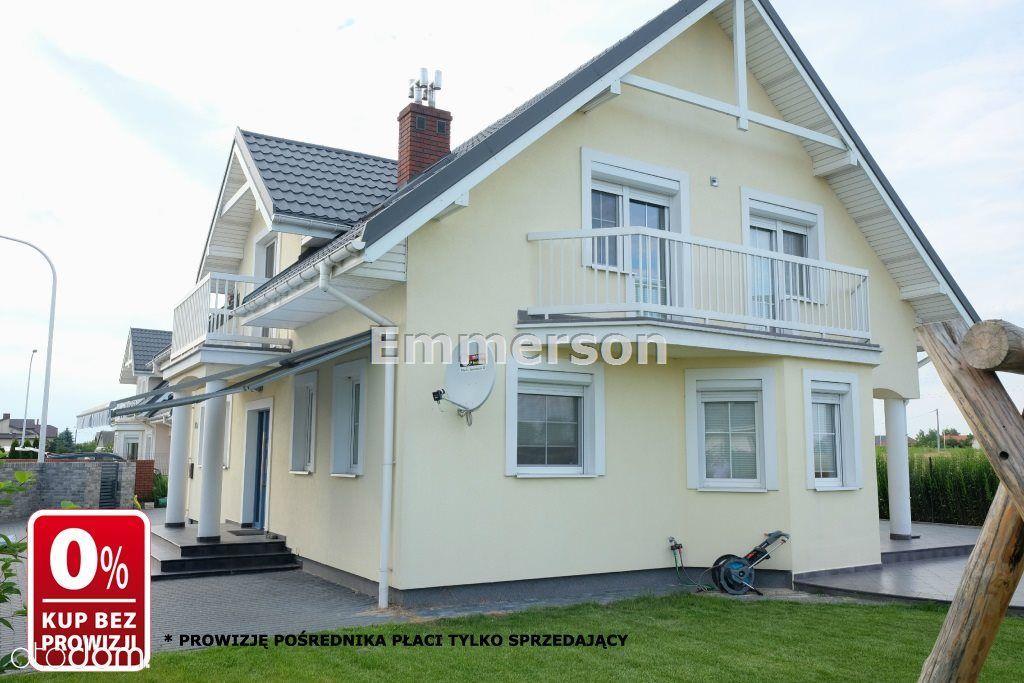 Dom na sprzedaż, Płock, mazowieckie - Foto 1