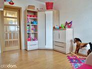 Dom na sprzedaż, Biała, płocki, mazowieckie - Foto 2