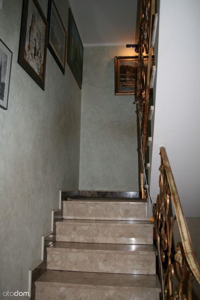 Dom na sprzedaż, Jabłonna, legionowski, mazowieckie - Foto 3