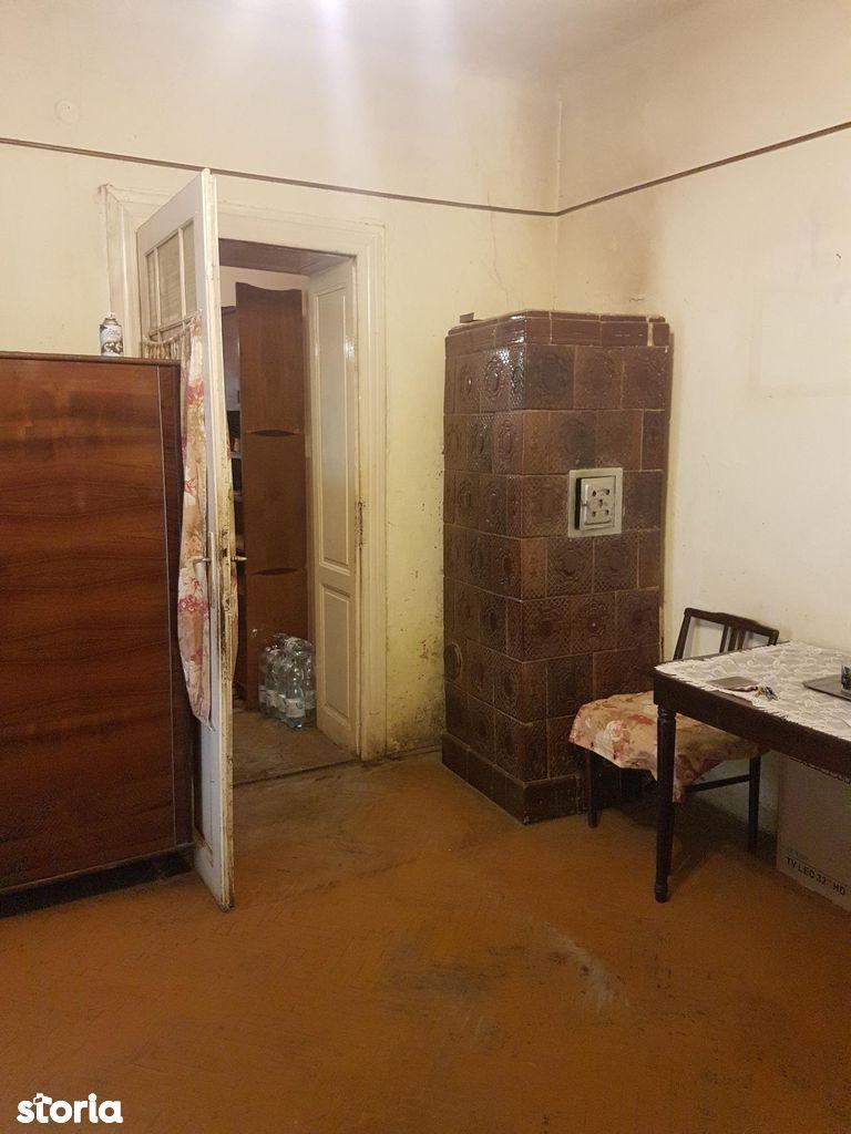 Apartament de vanzare, Bihor (judet), Calea Aradului - Foto 18