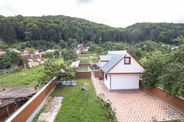 Casa de vanzare, Neamț (judet), Aleea Brazilor - Foto 4