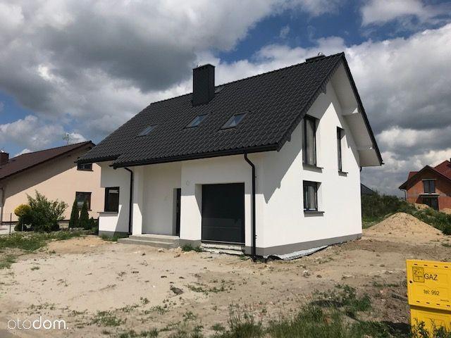 Dom na sprzedaż, Kluczbork, kluczborski, opolskie - Foto 6