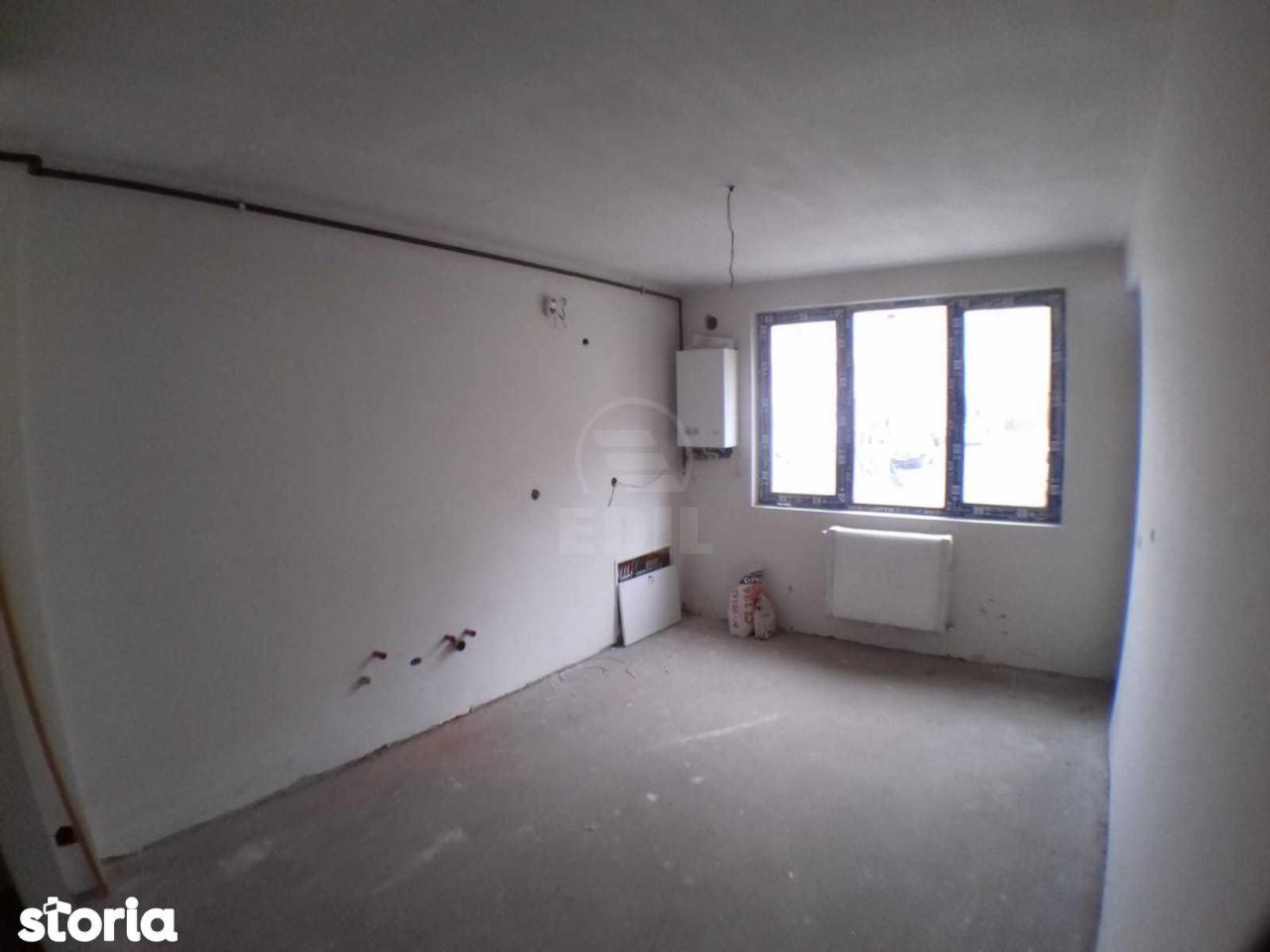Apartament de vanzare, Cluj (judet), Strada Seșul de Sus - Foto 10